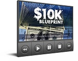 10K BlueprintUpgrade