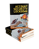 AccountSecurityLockdown