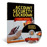 AccountSecurityLockdownOTO