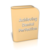 Achieving-Dental-Perfection