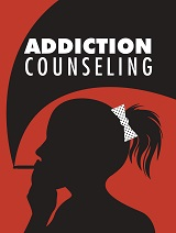 Addiction-Counseling