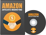 AmazonAffiliateMarketing