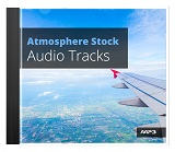 AtmosphereStockAudioTracks