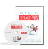 AuthorityTrafficGOLD
