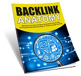 BacklinkAnatomy