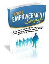 Book-PeopleEmpowerment