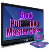 BookPublishingMasterClass