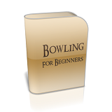 Bowling-For-Beginners