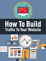 BuildTrafficToWebsite