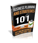 Business-Planning-and-Strategies101