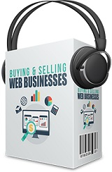BuyingAndSellingWebBusinesses