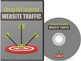 CheapButTargetedWebsiteTraffic