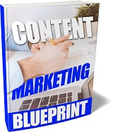 ContentMarketingBlueprint