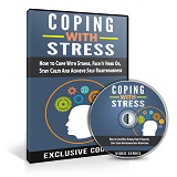 CopingWithStressOTO