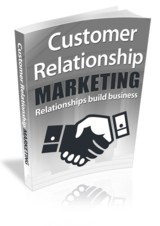 CustomerRelationshipMarketing