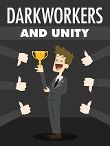 Darkworkers-and-Unity