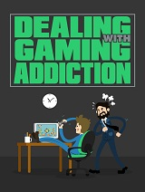 Dealing-with-Gaming-Addiction
