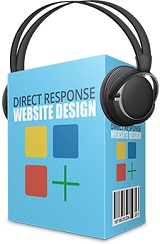 DirectResponseWebsiteDesign