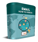 EmailHowToVideos