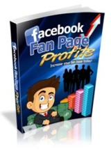 FacebookFanPageProfits