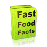 Fast-Food-Facts