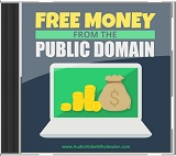 Free-Money-from the-Public-Domain