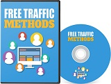 FreeTrafficMethods