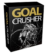 GoalCrusher