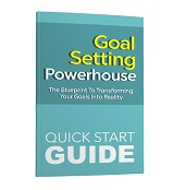 GoalSettingPowerhouse