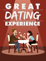 Great-Dating-Experience