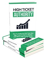 HighTicketAuthority