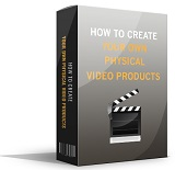 HowToCreateYourOwnPhysicalVideoProducts