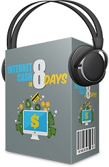 InternetCashIn8Days