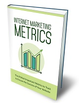 InternetMarketingMetrics