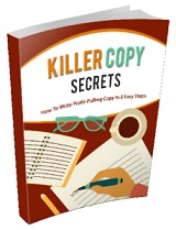 KillerCopySecretsZapFunnel