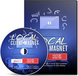 LocalClientMagnetV1YouTubeMarketing