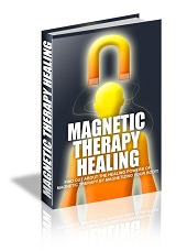 MagneticTherapyHealing