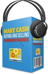 MakeCashBuyingAndSellingDomainNames