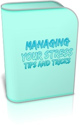 Managing-Your-Stress-Tips-And-Tricks