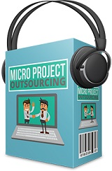 MicroProjectOutsourcing.jpMicroProjectOutsourcing