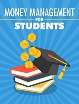 MoneyManagementForStudents