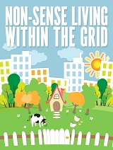 Non-Sense-Living-Within-the-Grid