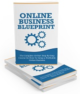 OnlineBusinessBlueprint