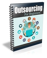 OutsourcingForBeginners
