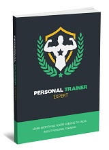 PersonalTrainerExpert