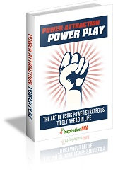 PowerAttractionPowerPlay