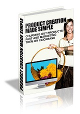ProductCreationMadeSimple