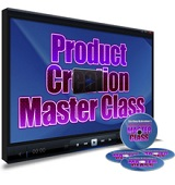 ProductCreationMasterClass