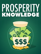 Prosperity-Knowledge