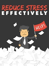 Reduce-Stress-Effectively